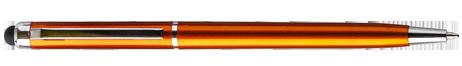 esfero-metalizado-naranja