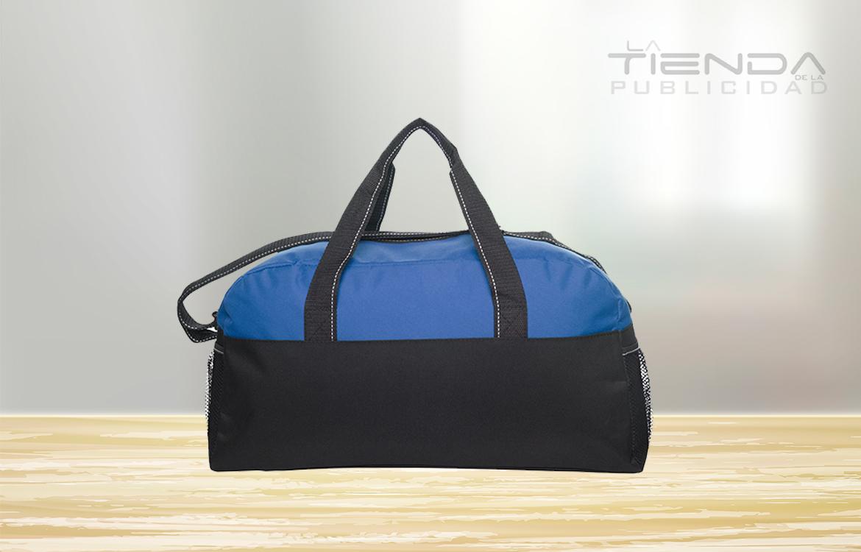 azul-bolso