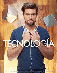 tecnologia catalogo promocional