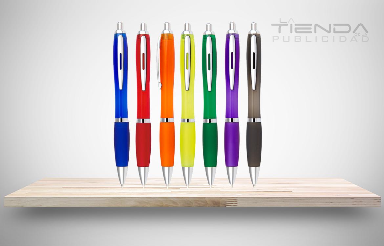 bolígrafo es0080