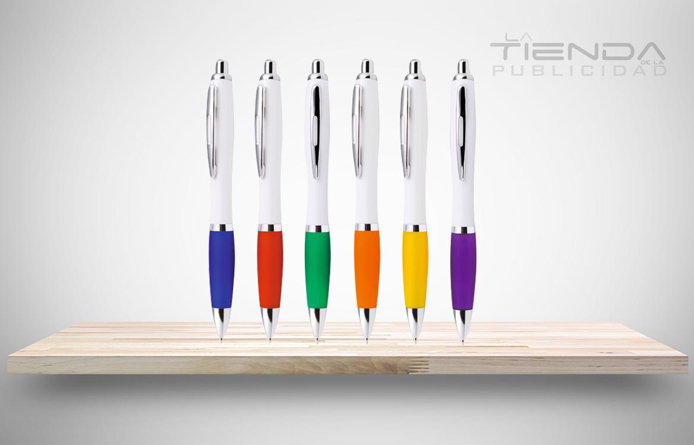 bolígrafo es0132