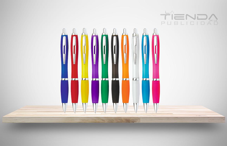 bolígrafo es0162