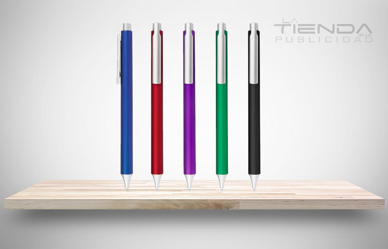 bolígrafo es0191
