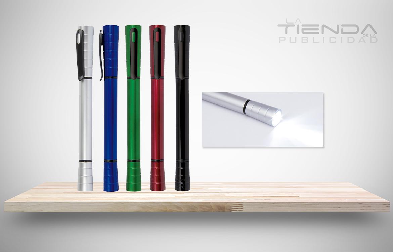 bolígrafo es0209