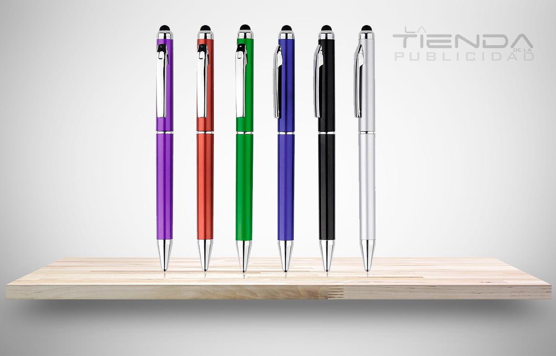 bolígrafo es0222