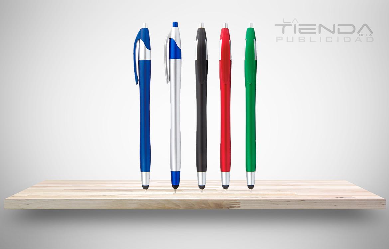 bolígrafo es0336