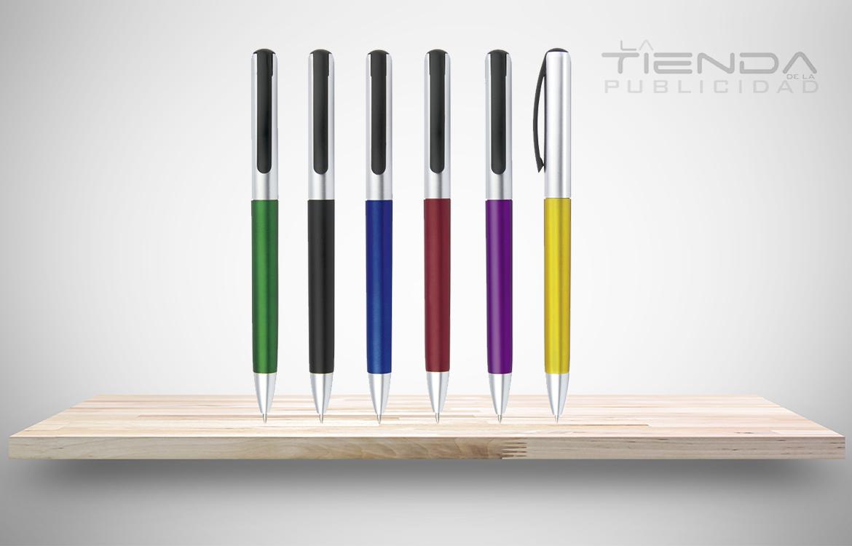 bolígrafo  es0353