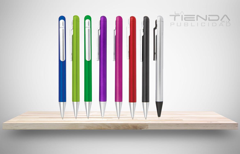 bolígrafo es0359