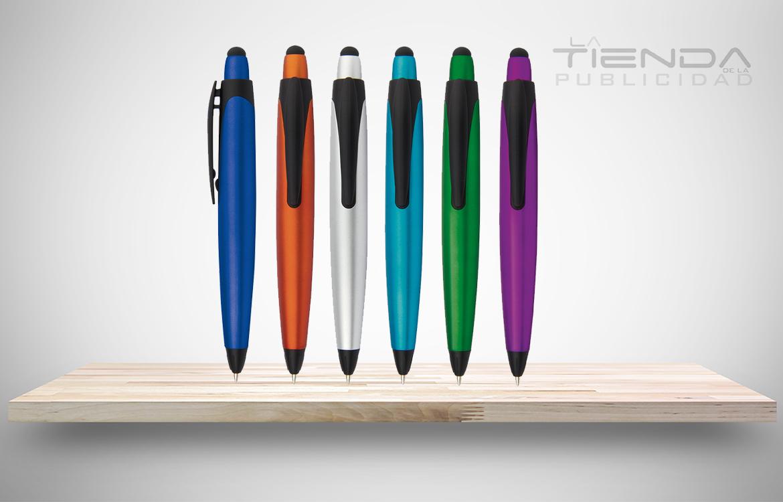 bolígrafo es0364