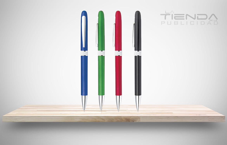 bolígrafo es0369