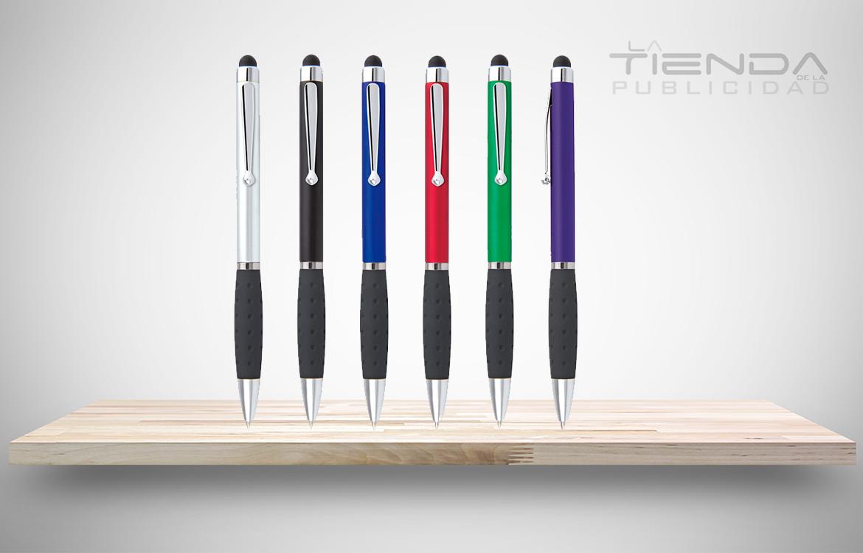 bolígrafo es0405