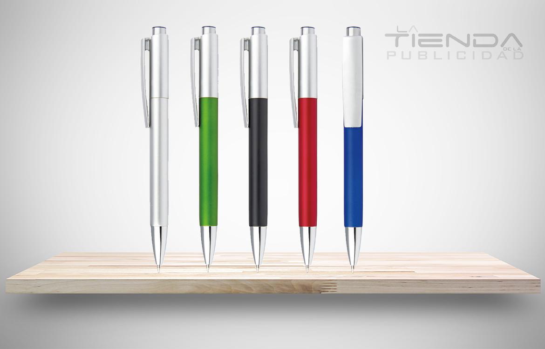 bolígrafo es0421