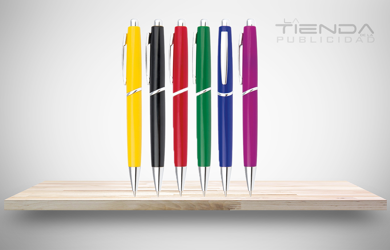 bolígrafo es0442