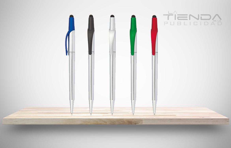 bolígrafo es0613