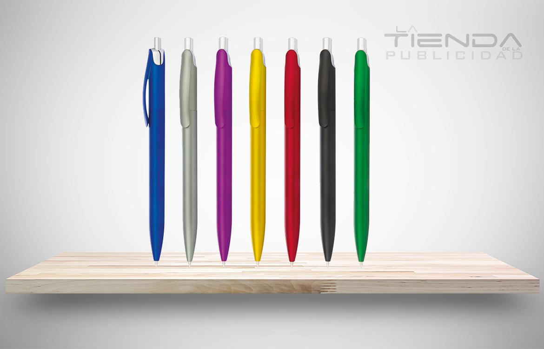 bolígrafo es0615
