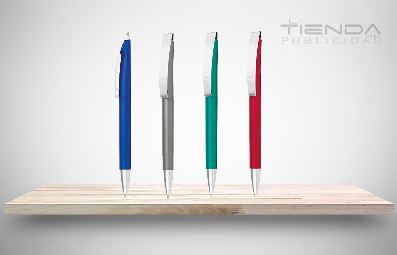 bolígrafo es0617