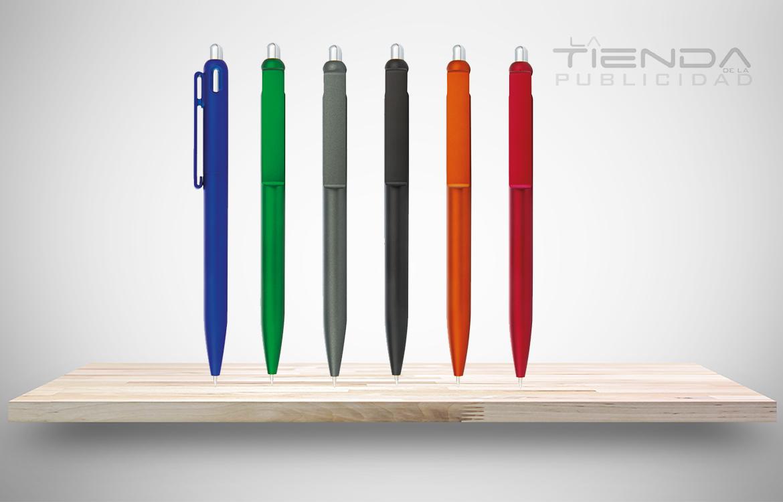 bolígrafo es0620