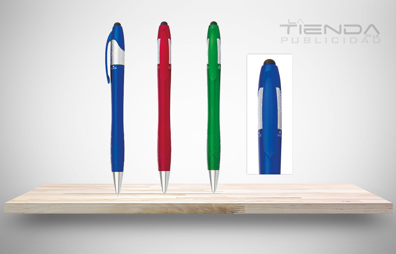 bolígrafo es0621