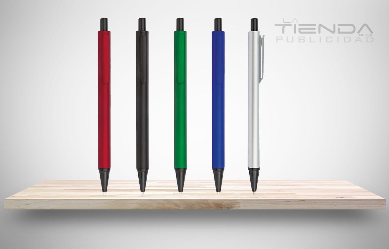 bolígrafo es0625