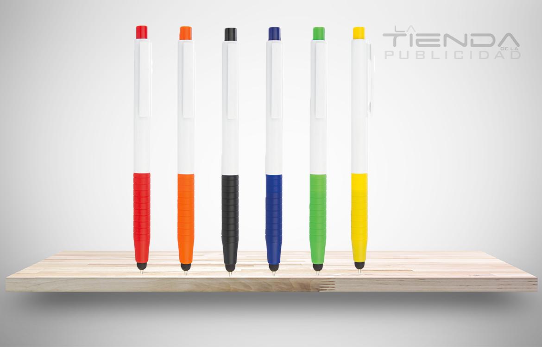 bolígrafo es0626