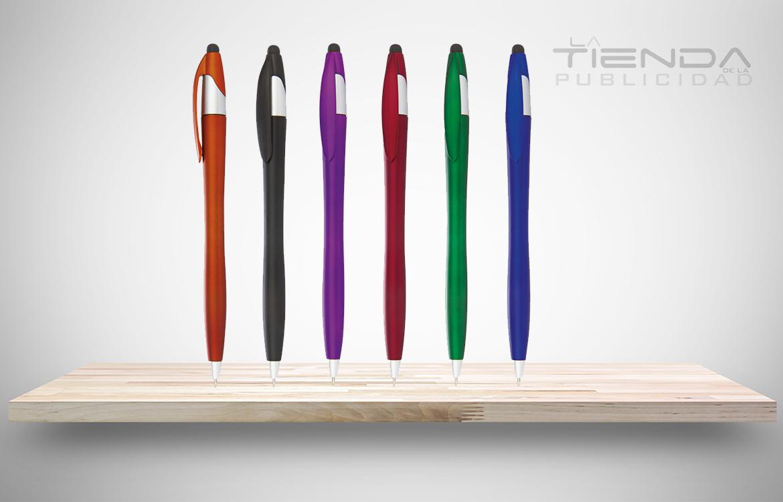 bolígrafo es0630