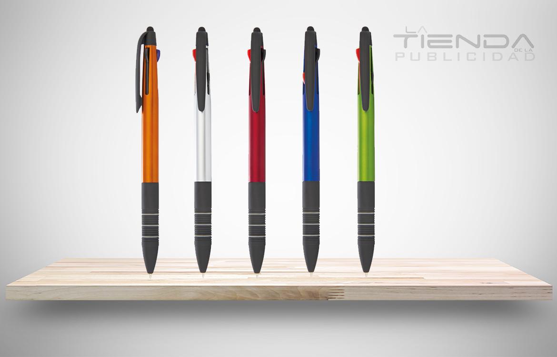 bolígrafo es0631