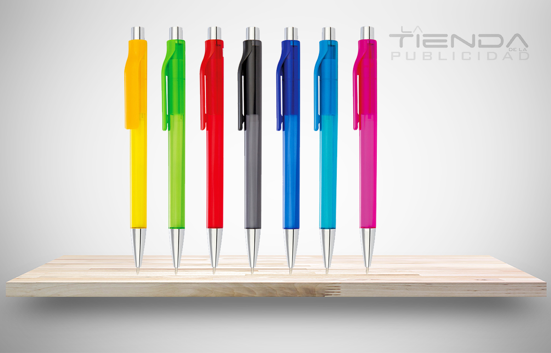 bolígrafo es0632