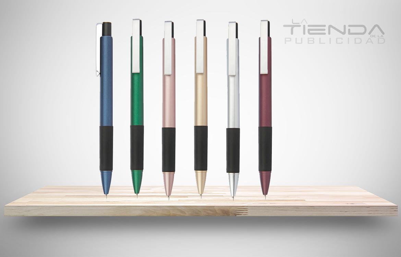 bolígrafo es0634