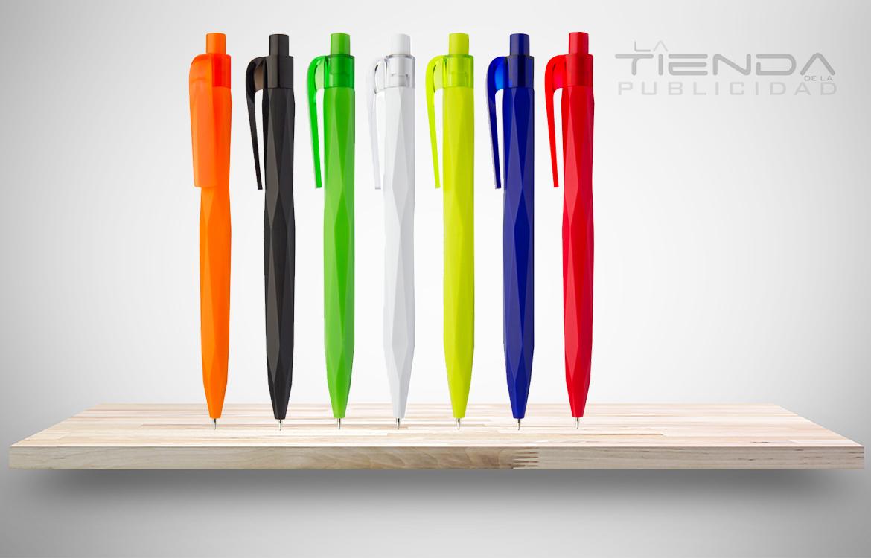 bolígrafo es0638