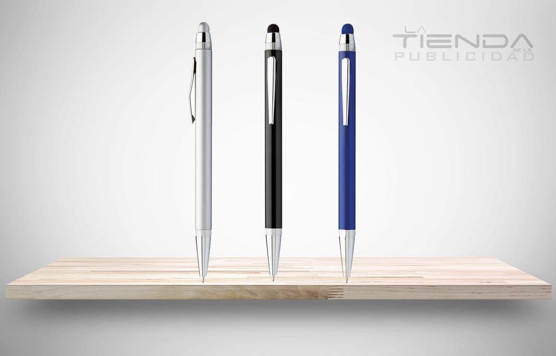bolígrafo es0645