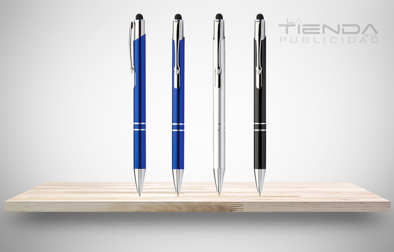 bolígrafo es0646