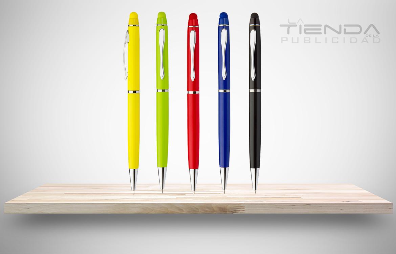 bolígrafo es0649