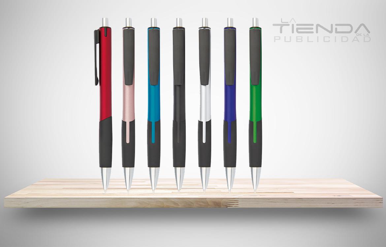 bolígrafo es0650