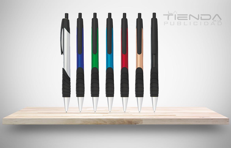 bolígrafo es0652