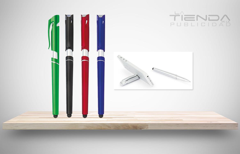 bolígrafo es0653