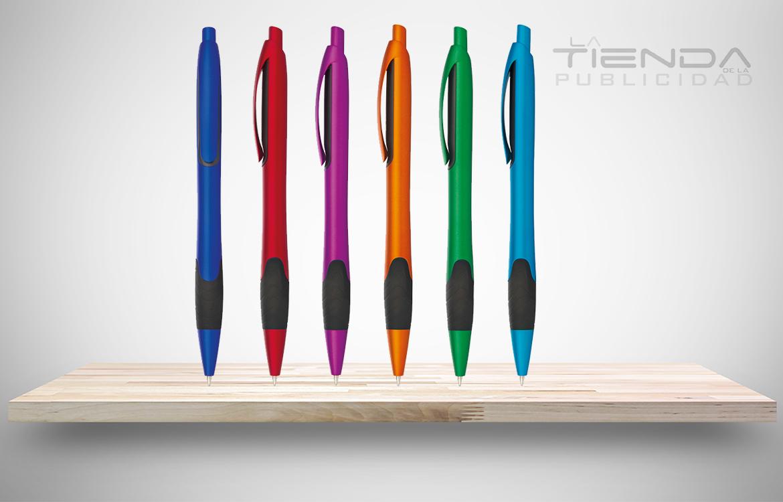 bolígrafo es0654