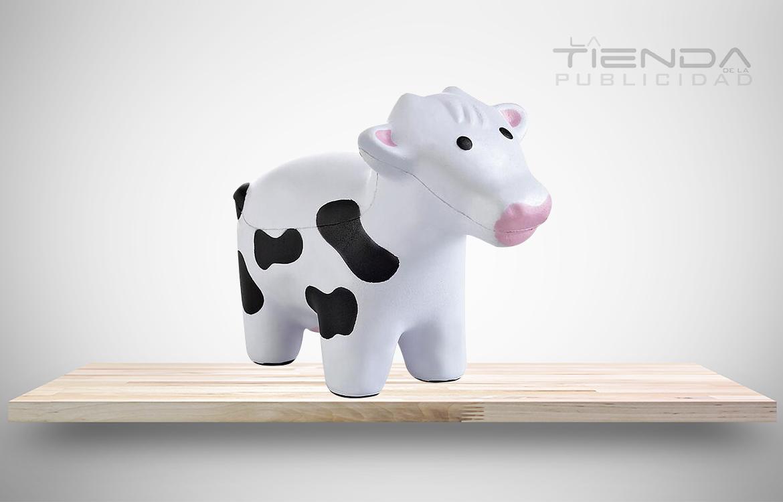 vaca antiestres