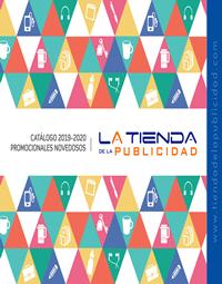 catalogo-2019-2020-promocionales-novedosos-200x255