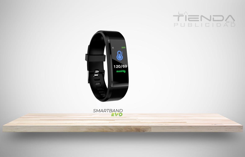 smartband-evo