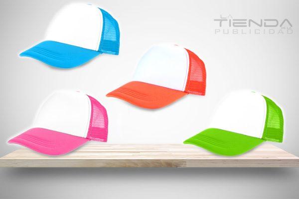 diseño atemporal estilo atractivo extremadamente único Gorras | La Tienda de la Publicidad