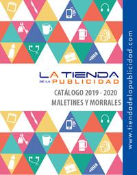 catálogo-2019-2020-maletines-y-morrales-200x255