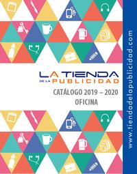 catalogo-2019-2020-oficina