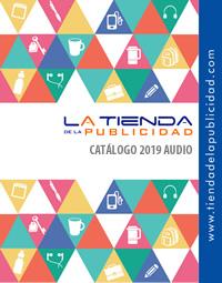 catalogo-audio-2019-200x255