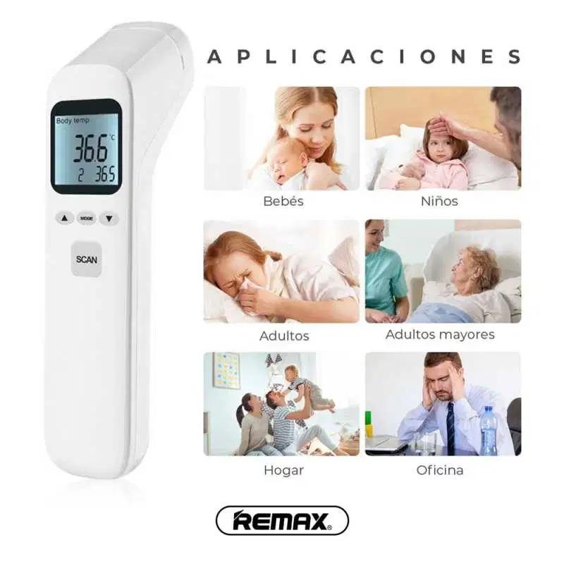 termometro-infrarrojo-2